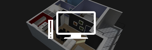 webplayer-visite-virtuelle-appartement