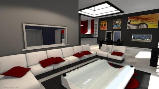 penthouse_1