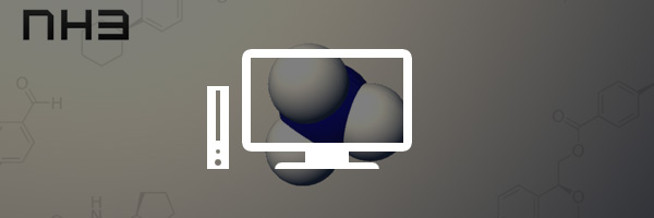 webplayer-molecules