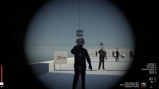 Aiming-rendus-game-design-unity3D-FPS-RPG