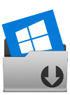 download-icon-PC
