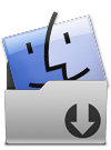 download-icon-mac