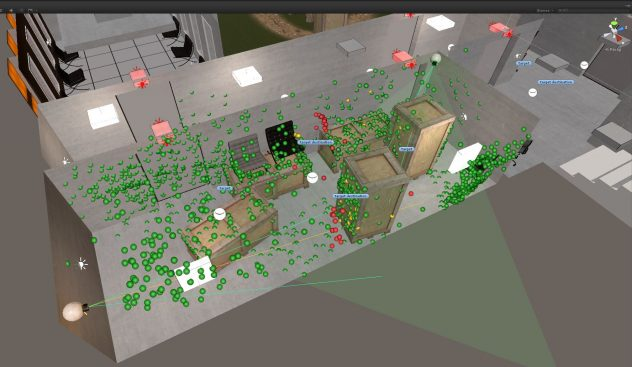 programmation-IA-unity3D-02