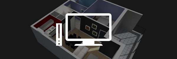 webplayer-visite-virtuelle-appartement