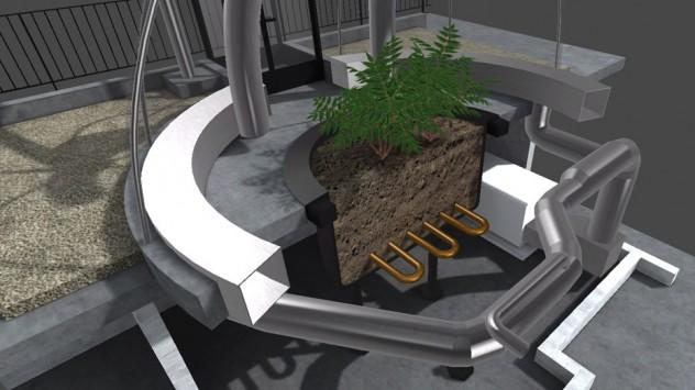 équipements-scientifiques