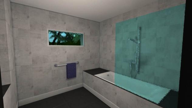 configurateur 3D pour projet immobilier