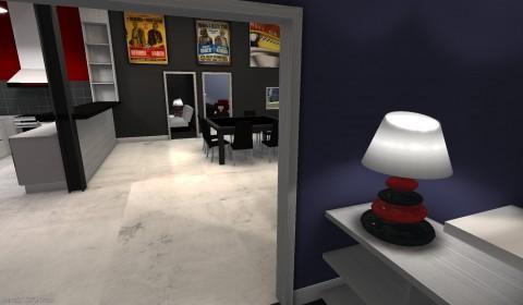 penthouse_2