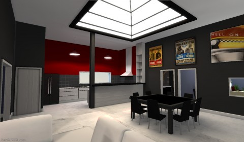 penthouse_3
