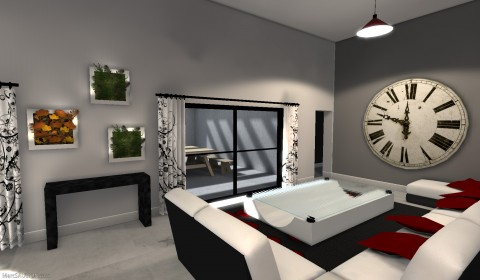 penthouse_4