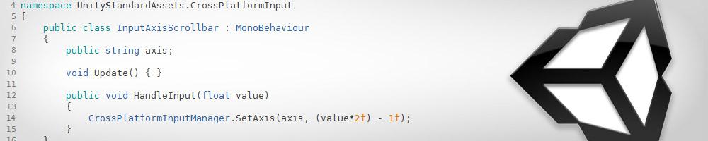 Comment choisir son langage de programmation avec Unity 3D?