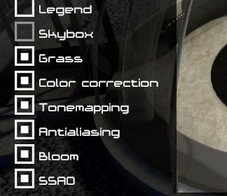 Unity UI