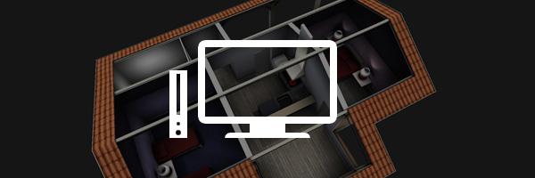 webplayer-dependance