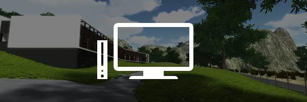webplayer ecotron