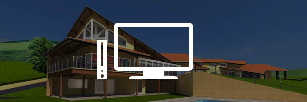 webplayer-visite-virtuelle-maison