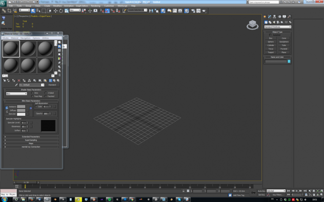 3dsmax-simple-screen-windows-ok