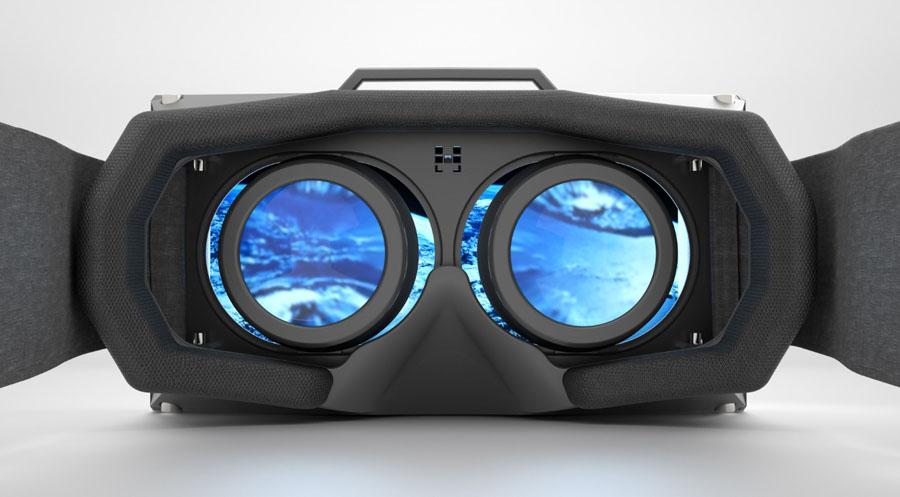 Oculus-rift-lense
