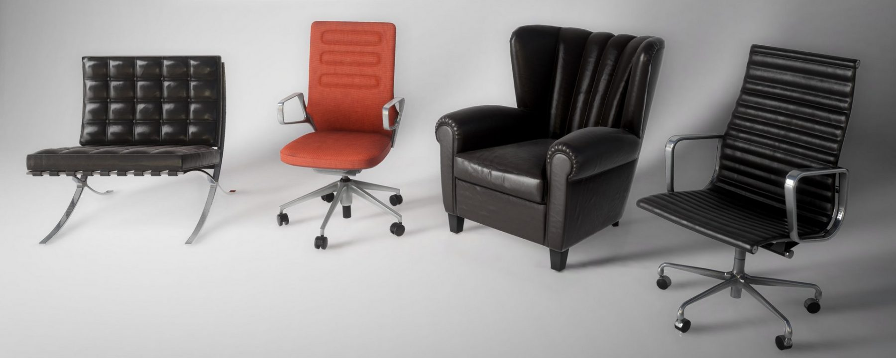 cropped-chairs-3d-models-eames-barcelona.jpg
