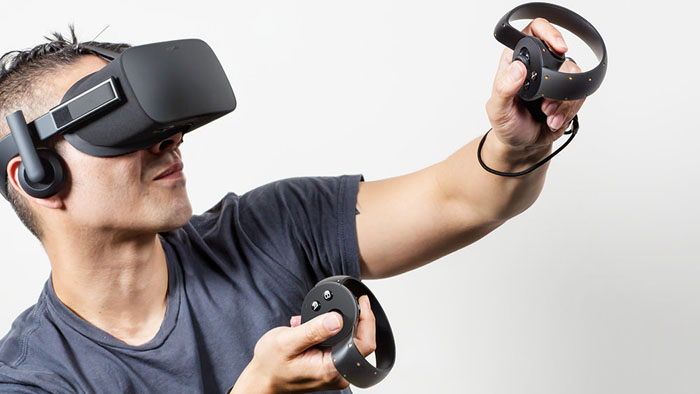oculus-controlers
