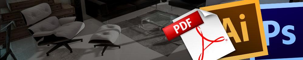 Tout sur les formats d'images numériques .jpg .png .pdf